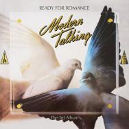 Modern Talking – Ready For Romance