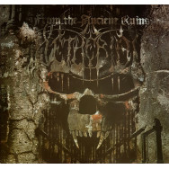 Setherial - From The Ancient Ruins