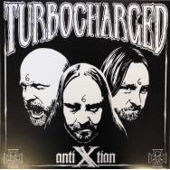 Turbocharged - Antixtian
