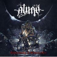 Binah - Hallucinating In Resurrecture