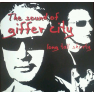 Long Tall Shorty - The Sound Of Giffer City