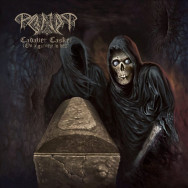 Paganizer - Cadaver Casket (On A Gurney To Hell)