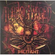 Turbocharged - Militant