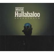 Muse - Hullabaloo Soundtrack