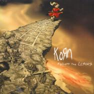 Korn – Follow The Leader