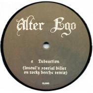 Alter Ego – Tubeaction