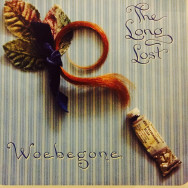 The Long Lost - Woebegone