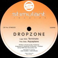 Dropzone – Terminate