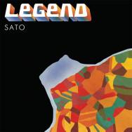 Сато - Легенда