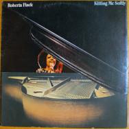 Roberta Flack - Killing Me Softly