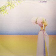 Level 42 – Level 42