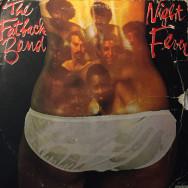 The Fatback Band – Night Fever