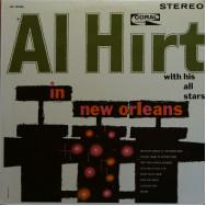 Al Hirt - In New Orleans