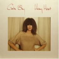 Carla Bley - Heavy Heart