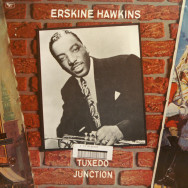 Erskine Hawkins - Tuxedo Junction