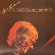 Gil Evans - The British Orchestra