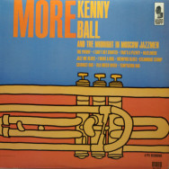 Kenny Ball - More Kenny Ball