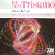 Lennie Tristano - The New Tristano
