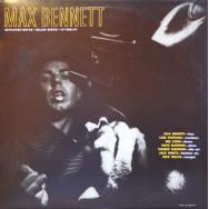 Max Bennett - Max Bennett Vol.II