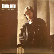 Tommy Smith - Step By Step