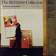 John Dankworth and His Orchestra - The $1,000,000 collection