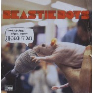Beastie Boys - Ch-Check it out