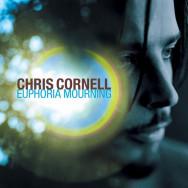 Chris Cornell - Euphoria Mourning