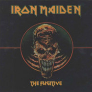Iron Maiden - The Fugitive