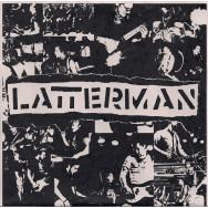 Latterman ‎– Our Better Halves
