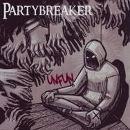 Partybreaker – Unfun