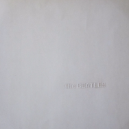 The Beatles ‎– The Beatles