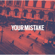 Your Mistake ‎– Your Mistake