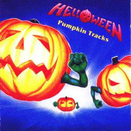 Helloween – Pumpkin Tracks