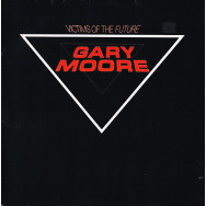 Gary Moore – Victims Of The Future