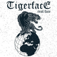 Tigerface – Real Face